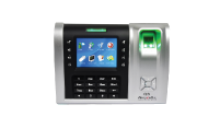 Fingerprint Code Card Access control